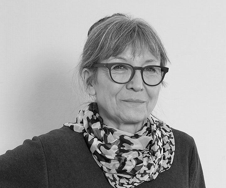 Gretel Hemgård